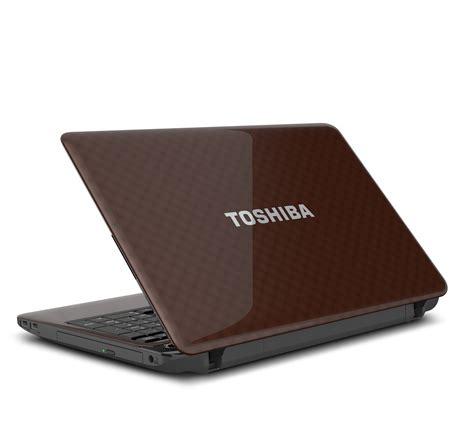 Hardisk Laptop Toshiba C600 on with toshiba satellite l700 c600 budget notebooks