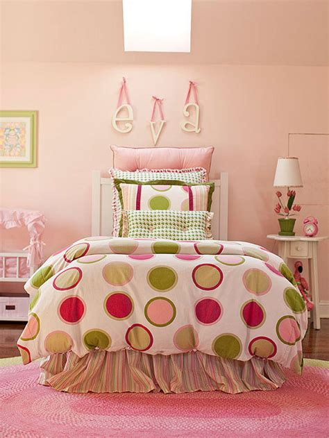 17 ideas make girls bedroom dweef com bright and attractive interior design kid s bedroom ideas for girls