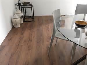 laminate flooring specials laminated flooring best prices