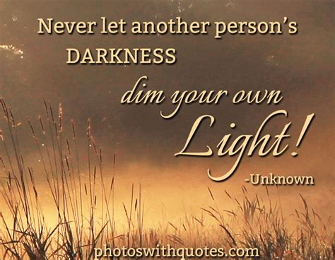 Lighting Of L Quotes In by Inspirational Quotes About Light Quotesgram