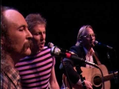 blue judy live 1 17 best images about crosby stills nash on