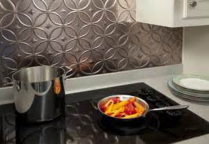 Wall Panels For Kitchen Backsplash by Fasade Backsplash Faq Your Questions Answered Now