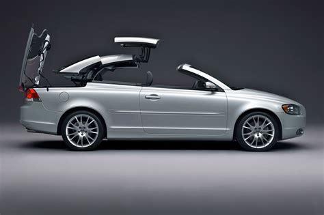 hardtop convertible cars audi a5 convertible hardtop image 211