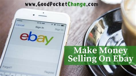 ebay how to change currency make money selling with ebay with these steps today
