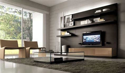 Livingroom Tv by Tv Cabinet Designs For Small Living Room India
