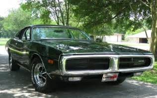 Dodge Charger Specs 1974 Dodge Charger The Last Real One Specs Design