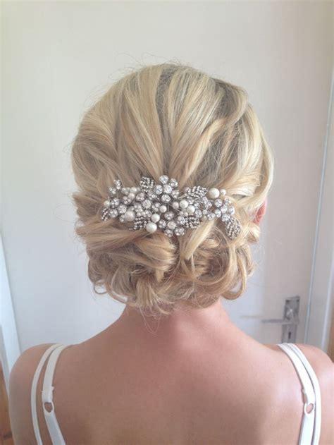 davids bridal hairstyles ideas for wedding hairstyles wedding upstyles with veil wedding hair ideas
