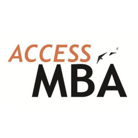 Association Of Mba Access Code by партньори Association Of The Bulgarian Leaders And