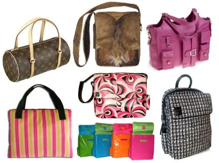 gambar desain tas fashion styles gambar tas laptop sport wanita guess kipling eager eastpak