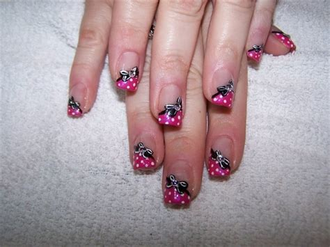 Fingernail Painting Ideas by 50 Amazing The Nail Designs Themescompany