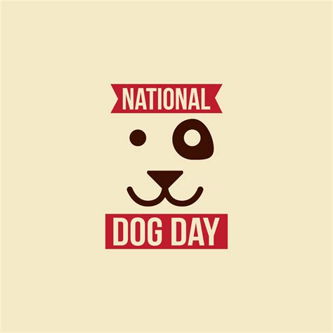 National S Day Happy National Day Zocle