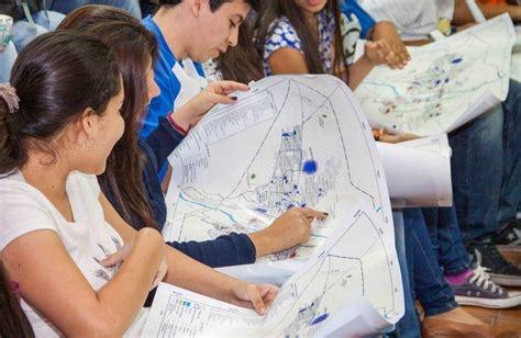topes declarar persona natural 2015 en colombia topes para declarar renta en 2016 persona natural
