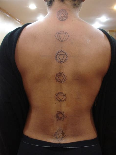 chakras tattoo 211 best henna images on chakra