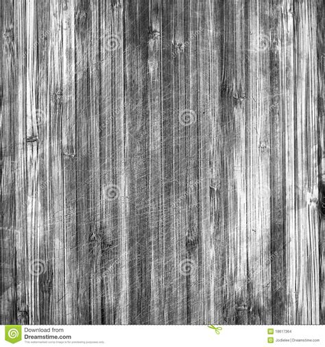 black and white wood black and white vintage wood grain texture stock images
