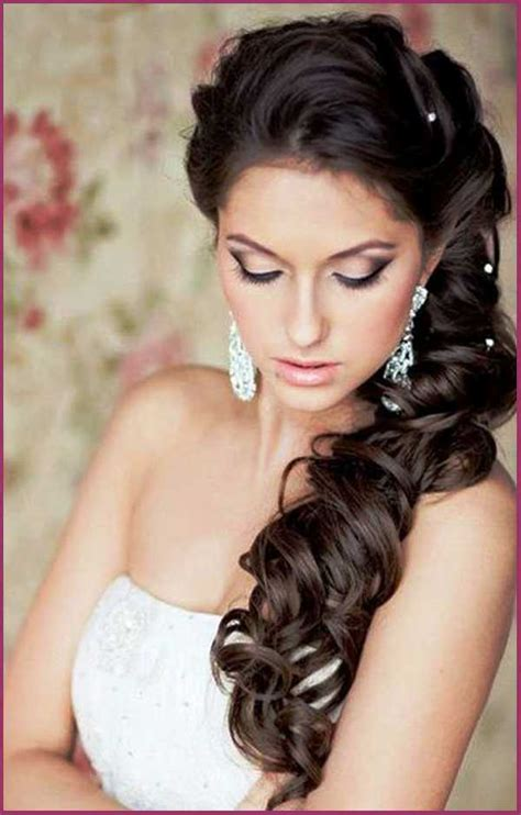 Wedding Hairstyles Black Hair by Wedding Hairstyles For Black Hair