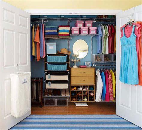 closets elegant walk in closet design ideas for your