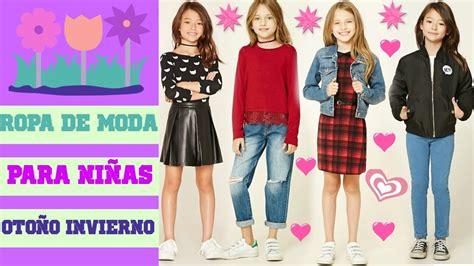 fotos invierno niños ropa para nios a la moda ropa para nios a la moda ropa