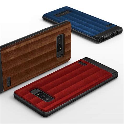 Ringke Flex S Blue Galaxy Note 8 galaxy note 8 flex s ringke