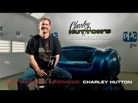 all comments on boyd coddington mike curtis gets fired at american hotrod mike curtis vidoemo emotional