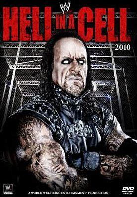 undertaker biography book wwe hell in a cell 2010 by kane the undertaker randy