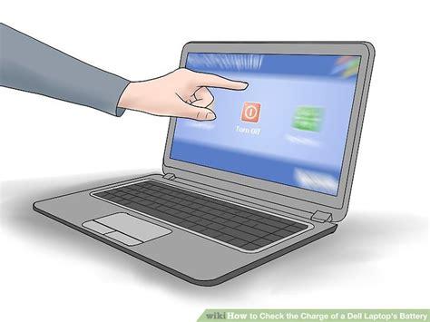 dell laptop wont turn on lights dell studio laptop battery light orange and white