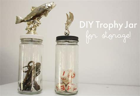 94 best images about diy trophy crafts on