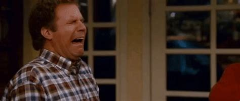 will ferrell wine movie will ferrell gifs find share on giphy