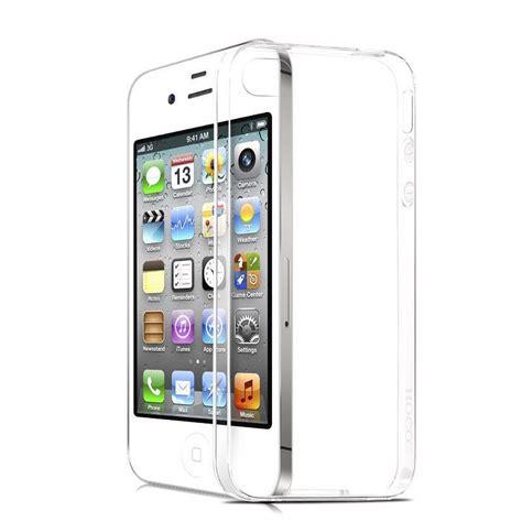 Softcase Ultra Thin Tpu Silikon Iphone 4s I Century luxury ultra thin transparent tpu soft silicon capa for apple iphone 4 4s phone anti dust