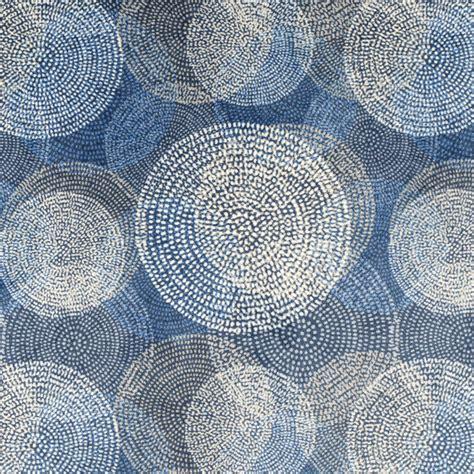 Teppich Bedrucken Lassen by Gebetsteppich Selber Machen Teppich Bedrucken Lassen
