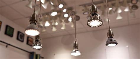 Retail Lighting Retail Showcase Market Survey California Lighting