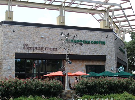 steeping room menu the steeping room menu 18 images 10 great places to