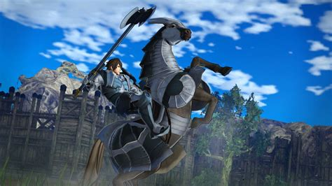 3ds emblem warriors emblem warriors new screenshots show new playable