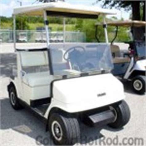 yamaha gas golf cart jg5 wiring diagram motorcycle