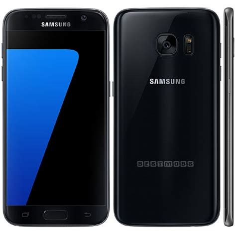 Samsung S6310 Duos Blacksilverwhite samsung galaxy s7 specifications features and price