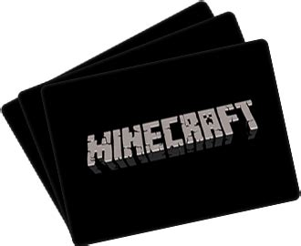 Minecraft Gift Card Generator - free gift code generator free gift card codes generator