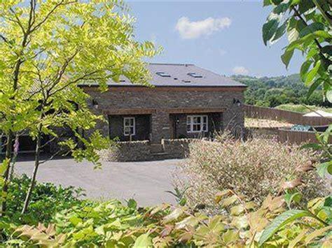 cottage  large groups  munsley  ledbury