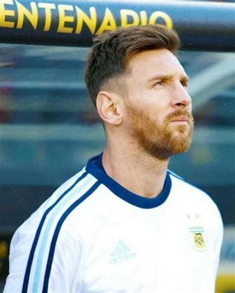 cool fifa 14 hairstyles top 20 messi haircut styles men s hairstyles and haircuts