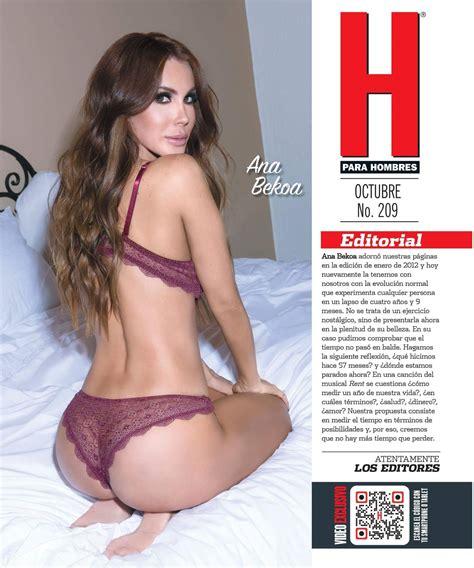 revista extremo hot 2016 search results for revista h buenas calendar 2015