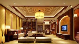 Livingroom Lighting Fresh Living Room Lighting Ideas For Your Home Interior