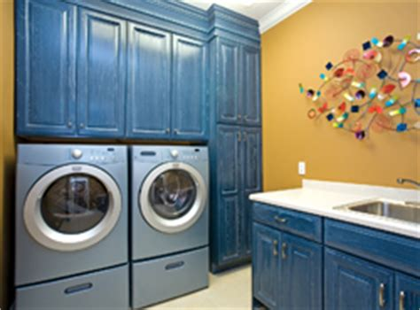 house plans with large laundry room home plans with a second floor laundry room house plans and more