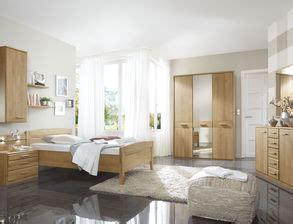 senioren schlafzimmer komplett senioren schlafzimmer komplett mit einzel oder doppelbett
