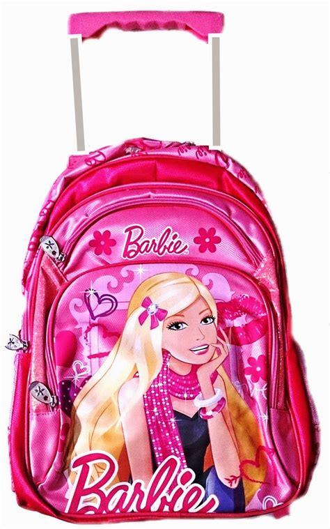 Barbies Bag shopping for return gifts supplies toys bags