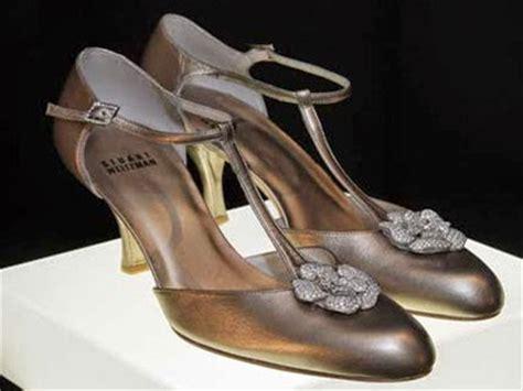 Sepatu Termahal sepatu termahal di dunia