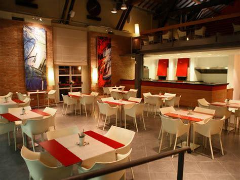 gambero rosso scuola di cucina scuola di cucina gambero rosso insegna su forniture angelo po