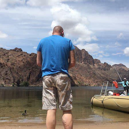 black canyon river adventures (las vegas) 2018 all you