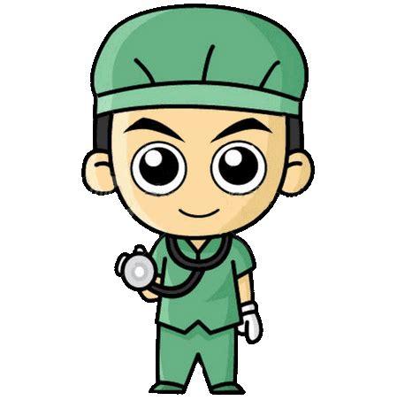 imagenes png medicina medicina