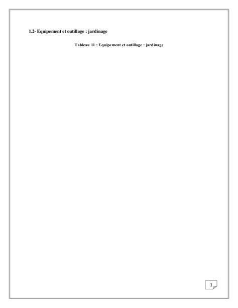 fourche beche 3240 business plan d une soci 233 t 233 de service a domicile tunisienne