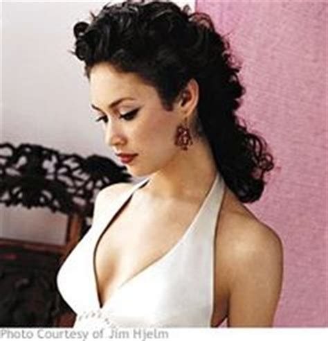 american hairstyles for couture pictures 1000 images about bridal hairstyles and accessories for of color on