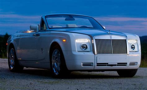 roll royce phantom drophead coupe 2010 rolls royce phantom drophead coupe information and