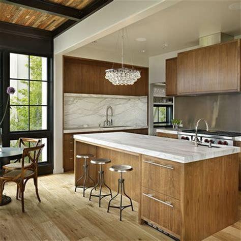 contemporary walnut kitchen cabinets contemporary oak kitchen best of colour me happy 2013 maria killam the true